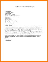 cover letter for business loan application cover letter gallery cover letter ideas