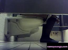 toilet spy girl|Spy toilet