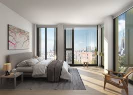 Posh Interiors 7 Chances To Buy An Affordable Condo In The West Village U0027s Posh