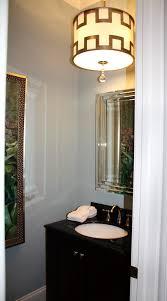 Tiny Powder Room Ideas Powder Room Lighting Zamp Co
