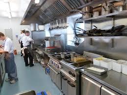 Masters Kitchen Designer by Professional Kitchen Design Home Decoration Ideas