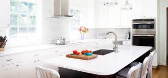 Interior Decoration Of Kitchen Home Remodeling Contractors U0026 Designers Case Design