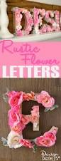 Decorative Bedroom Ideas by Best 20 Girls Bedroom Decorating Ideas On Pinterest Girls