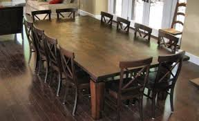 Ideas For Dining Room Table Decor by Antique Cherry Dining Room Set 25074 With 10 Person Dining Room