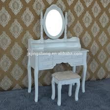 Vanity Dresser Antique Vanity Dresser With Mirror Antique Vanity Dresser With