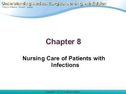 COMPLETE Study Guide to Accompany Maternal Child Nursing     eBay