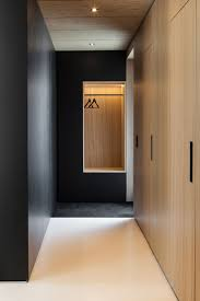 976 best interiors images on pinterest architecture apartments