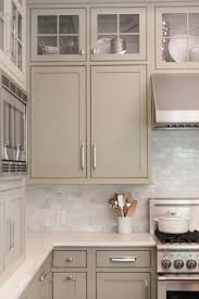 100 cream color kitchen cabinets good looking modular