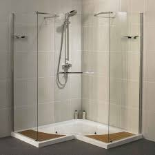 Shower Designs For Small Bathrooms Adorable 50 Shower Designs For Small Bathrooms Decorating Design