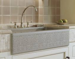 Used Kitchen Cabinets Craigslist Sinks Extraodinary Farm Sink Faucet Farm Sink Faucet Ideas