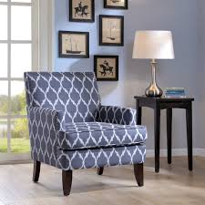 living room chairs chairs amazing armed dining chairs used dining room chairs with