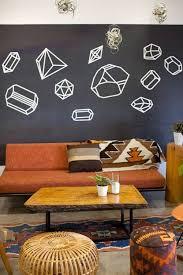 sedona style u2013 home decor inspiration paul michael company