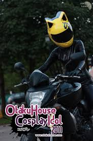 Durarara!! cosplay Images?q=tbn:ANd9GcSROs7_Yt0NEGeNKn9NMrMaetD1w1e_DezmKr24PwrMUKUwAlXPpw
