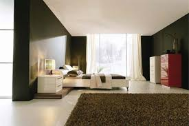 bedroom sitting area ideas master with bathroom upholstered dining bedroom master designs bunk beds with slide cool built into wall for girls sitting area ideas