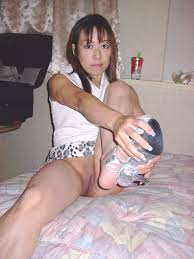 Japanese mature wife nude|FREE JAPANESE SEX JAPANES LINGERIE PORN FUCK TUBES japanese amateur mature  wife raw japanese amateur wife
