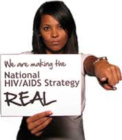 Welcome to AIDS gov