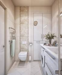 stunning 80 design your bathroom design ideas of planning design