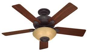 hunter the westover heater fan ceiling fan model hu 59033 in new