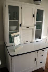 20 this old house kitchen cabinets 9 ten acre walk missouri