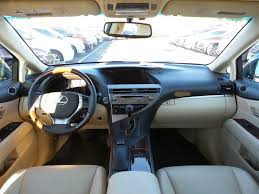 lexus rx 350 certified used pre owned 2014 lexus rx 350 in nampa 470887a kendall at the