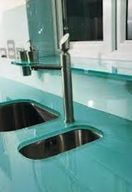 Kitchen Cabinet Glass Home Design Website Home Decoration And Designing 2017