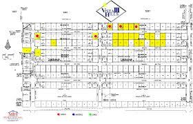 Vista Del Sol Floor Plans by Go New Casper Broker One Real Estate Casper Wyoming