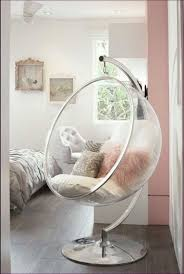 Pier 1 Bedroom Furniture by Outdoor Ideas Hanging Swing Chair Hanging Egg Chair Pier 1 Pier