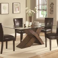 dining luxury dining table set farmhouse dining table in glass and tables beautiful dining room table sets small dining tables in glass and wood dining tables