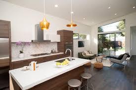 best fresh mid century modern house plans 5856