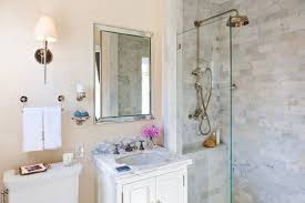 Cute Small Bathroom Ideas With Shower Stall Inspiration Ideas - Bathroom shower stall designs