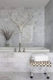 bathroom marble store near me honed black marble tile marble