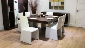 dining room table square home design charming decoration square dining table for 6 exclusivecontemporary square dining room sets