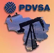 Venezuela se une a los italianos para construir una refinería