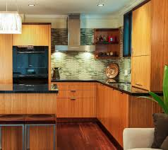 bamboo cabinets for kitchen u2014 best home decor ideas how to place