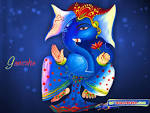 Wallpapers Backgrounds - Ganesh WallpapersGanesh Pictures Mobile 1024x768