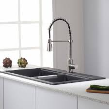 glacier bay faucets tags stainless steel kitchen faucet kitchen