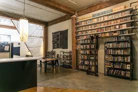 Loft Designs by Gentlemen U0027s Quarters Inside Furniture Designer Stephen Kenn U0027s