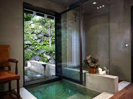 spa luxury spa bathroom designs bathroom ideas for small bathrooms