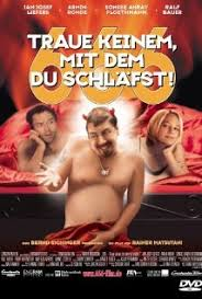 666 In Bed with the Devil (2002) 666 Traue keinem mit dem