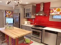 install kitchen island with cooktop u2014 onixmedia kitchen design