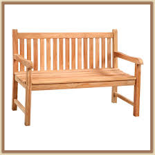 Outdoor Furniture Teak Sale by Beautiful Teak Outdoor Furniture Marked Down As Part Of Our