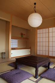 image japanese style house plans house style design traditional