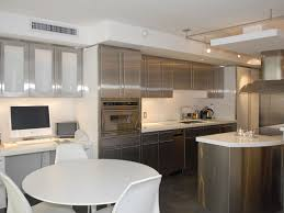 kitchen cabinet enchanting cabinet staining services plus