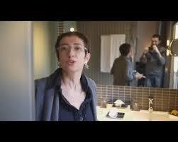María Guerra entrevista a Juan José Ballesta - Maria-Guerra-entrevista-Juan-Jose-Ballesta