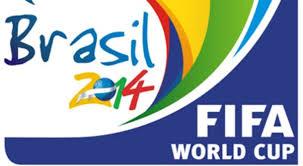 العالم بالبرازيل 2014 FIFA World