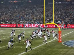 nissan canada back in the game 100th grey cup game day with nissan canada leopard is a neutral