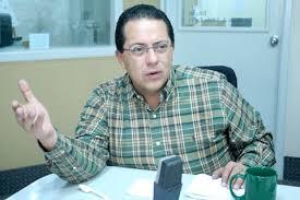 Manuel Andrade Díaz político en la encuesta - la opinión pública ... - manuel-andrade-diaz_11111