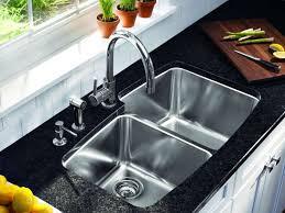 kitchen faucet stunning best faucet for kitchen sink moen