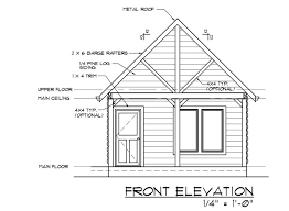 7 free cabin plans you won u0027t believe you can diy