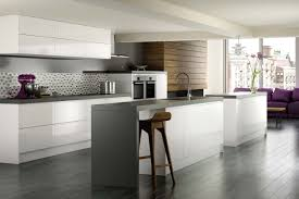 Kitchen Cabinets Mahogany White Country Kitchen Metal Bar Stools With Back Mahogany Wood Bar